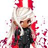Little Goblyn's avatar