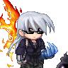 Bullet Point's avatar