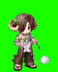 infernalcricket's avatar