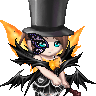 Ateirm's avatar