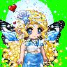flamealchamist15's avatar