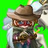 honky-tonk_angel's avatar