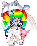 cookiesaysrawr's avatar