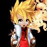Vibing with Kou's avatar