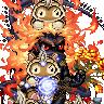 xHashx-xMasterx's avatar