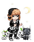 Runanova's avatar