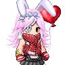 kittychobit's avatar