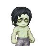 xXVrigothXx's avatar
