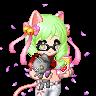 -Love_Paris94-'s avatar