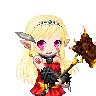 silverwolf300017's avatar