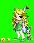 roxsygirl101