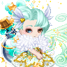 Ethereal Rapture's avatar