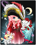 Ladymonk's avatar