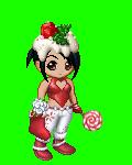 Tawnypelt_07's avatar