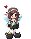iColorguard's avatar