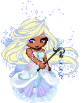 starberryfields4eva's avatar