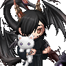 shifter_demon's avatar