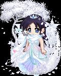 _Asyra_Itari_