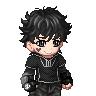 Kamahashi's avatar