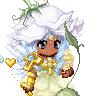 YerbuaaubreY's avatar