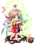 Chief CuteGirl 33's avatar