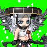 Fu-Lu Mu-Lu's avatar