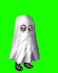 jennyjone01's avatar