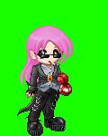 Ainoda's avatar