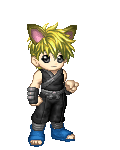 tiggerman1's avatar