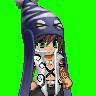 G48's avatar