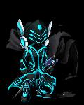 The_Fallen_One_FreeLancer's avatar