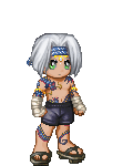Bondai's avatar