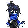 yich's avatar