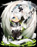 Touma Yukimura's avatar