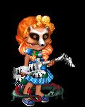 VampireNinja154's avatar