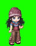 ann_fabulous12's avatar