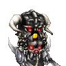 Tall-Tr33's avatar