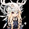 Meryium 's avatar