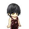 Tacky Wolf's avatar