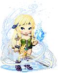 I Celes Chere I's avatar