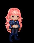 LoVerzz-hAteRzz-RoCk's avatar