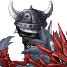 dragondog1's avatar