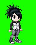 shaymaa_love's avatar