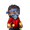 swaggking_1's avatar