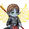 Tyler Uragi's avatar