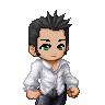 Rayner2814's avatar