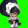`Crumpet's avatar