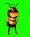 laurendrewyth's avatar