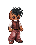The Real CHOPPER101's avatar
