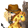 Spurrr me's avatar